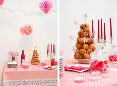 buffet-rose