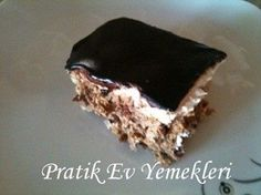 Şarlot Tart, Cupcake, Food And Drink, Sweets, Desserts, Cakes, Tailgate Desserts, Pie, Gummi Candy