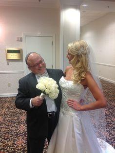 Rabbi Charleston South Carolina Jewish and Interfaith wedding! Rabbi Steve Lebow 404-790-8612 Www.atljewishandinterfaithweddings.com