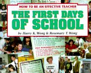 most important book to read as a teacher, well that I've found so far anyway