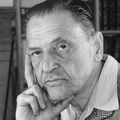 Somerset Maugham, 1874-1965, England.  Key works:  The Land of Promise (1913); The Circle (1925); The Letter (1929).