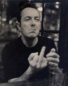 The Clash joe strummer Bruce Dickinson, Pop Rock, Rock N Roll, Iron Maiden, Music Is Life, New Music, Alter Ego, Beatles, Paul Simonon