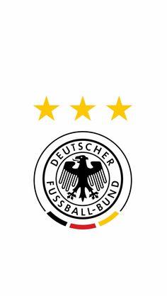 German.jpg 640×1.136 pixels