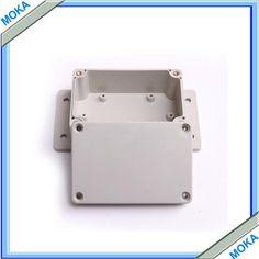 $7.01 (Buy here: https://alitems.com/g/1e8d114494ebda23ff8b16525dc3e8/?i=5&ulp=https%3A%2F%2Fwww.aliexpress.com%2Fitem%2FFree-Shipping-Factory-Supply-Rectangle-Waterproof-And-Dustproof-IP65-electronics-plastic-box-100-68-50mm%2F32228011183.html ) Free Shipping Factory Supply Rectangle Waterproof And Dustproof IP65 electronics plastic box 100*68*50mm for just $7.01