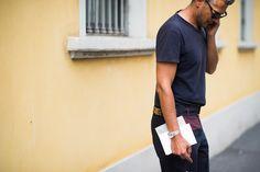 #streetstyle #style #streetfashion #fashion #mensstreetstyle #manstyle #mensstyle #mensfashion