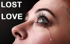 Find Healer Services in Verulam! Search Gumtree Free Classified Ads for Healer Services and more in Verulam. Native Healer, Short Verses, Las Vegas, Doctor On Call, Call Dr, Lost Love Spells, Love Spell Caster, Love Problems, Spiritual Healer
