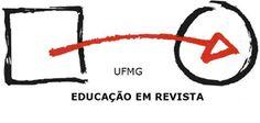 Educação em Revista (FaE/UFMG - Faculdade de Educação da Universidade Federal de Minas Gerais)