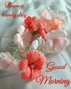 Good Morning Beautiful Pictures, Good Morning Inspiration, Good Morning Picture, Good Morning Flowers, Morning Pictures, Good Morning Images, Morning Pics, Good Morning Sweetheart Quotes, Good Morning God Quotes