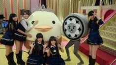 NMB48オフィシャルブログ: みるきー(。・ω・。) http://ameblo.jp/nmb48/entry-11351978356.html