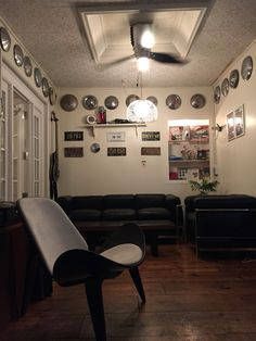 ギャレットインテリアの沖縄基地ロウズ。 1969年建築の米軍住宅です。 古き良き時代の空気をこの敷地に閉じ込めております。  #ギャレットインテリア #中目黒家具屋 #ミッドセンチュリー #中目黒インテリアショップ #ミッドセンチュリー家具 #midcentury #米軍ハウス #米軍住宅 #militaryhouse #okinawa #沖縄 #沖縄米軍