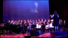 The phantom of the opera (University of Patras) Best cover