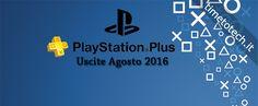 Dopo avervi parlato dei giochi mensili di Microsoft in questo articolo oggi vi presenterò i titoli che Sony ha annunciato per PS Plus. I titoli disponibili saranno i seguenti:   Tricky Towers, PS4 Rebel Galaxy, PS4 Yakuza 5, PS3 Retro/Grade, PS3 Patapon 3, PS Vita Ultratron, PS Vita, PS3, PS4  Non si può dire che questo mese Sony abbia offerto giochi molto importanti per la console next gen ma Yakuza per Ps3 è un titolo valido anche perchè richiama una serie che su Ps2 ho trovato niente…