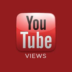 http://livesfortunessacredhonor.com/best-place-to-buy-youtube-views/ | Buy Cheap YouTube Views | Buy YouTube Likes