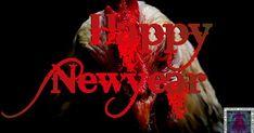 Happy New Year 2018, Christmas Ornaments, Holiday Decor, Christmas Jewelry, Christmas Decorations, Christmas Decor