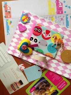 Snail mail. Letter. Stationery. Envelope. Mail.