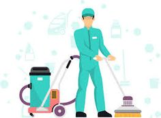 Super duct cleaning offer you the best opportunity for dryer vent cleaning, residential duct cleaning, commercial duct cleaning, furnace & duct cleaning services in all over surrey. Vent Cleaning, Steam Cleaning, Office Cleaning, Steam Clean Carpet, How To Clean Carpet, Clean Dryer Vent, Best Bond, Commercial, Best Carpet