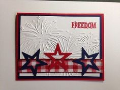 Stampin-Up-Fourth-Of-July-Fireworks-Card-Kit-Last-Chance