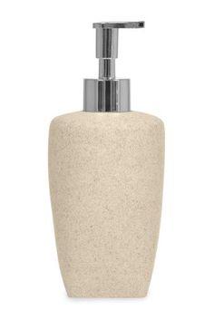geo stone bath coordinates bath pinterest bath stone bath and rh pinterest com