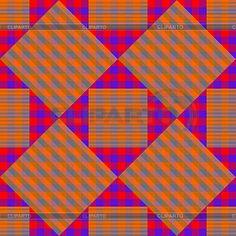 기하학적 인 패턴   벡터 클립 아트   ID 3003763