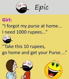 180 best be like bro images fanny pics funny images be like bro rh pinterest com