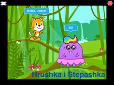 Очень хорошая программа для обучения детей. E-Learning. Електронне навчання для дітей і дорослих. Электронное обучение для детей и взрослых
