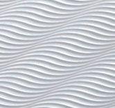 WP3004 (MDF Wave Panel)