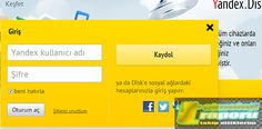 yandexdisk or google drive free icloud