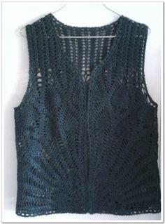 *      ♪ ♪ ... #inspiration_crochet #diy GB