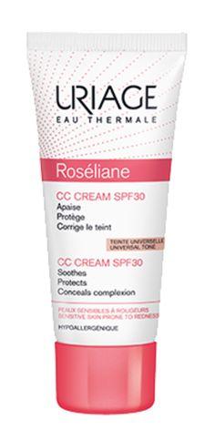 uriage-roseliane-cc-cream-rosacee