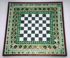 Chess Board 3
