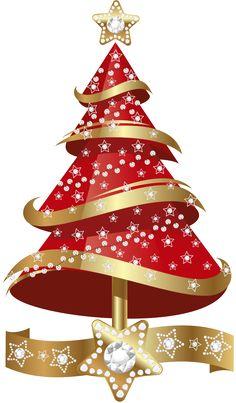 Christmas Candles, Christmas Wood, Christmas Signs, Christmas Pictures, Christmas Time, Christmas Crafts, Christmas Decorations, Christmas Ornaments, Christmas Christmas