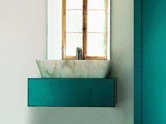 Legnobagno prezzi ~ Componibile by legnobagno mobile lavabo componibile sospeso in