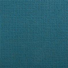 - Living Room - FLOR%u2122 Bah Bah%u2122 swoon tile  | CB2