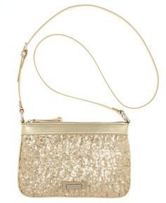 cute nine west cross body