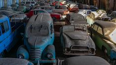 Incredible Car Collection   Video Available :) Vintage Cars, Classic Cars, The Incredibles, Youtube, Bags, Collection, Handbags, Vintage Classic Cars, Youtubers