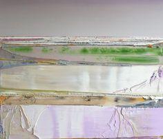 Toon Laurense | Galerie Dom'arte