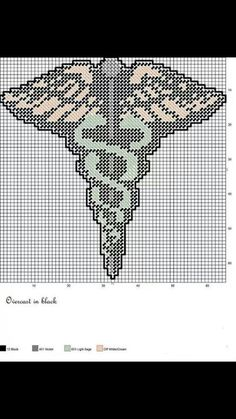 Símbolo medico