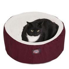 kelly preston cat in the hat