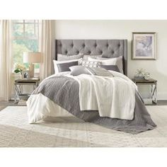 13 best furniture images chips french fries potato chip rh pinterest com