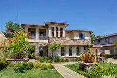 Beautiful Homes!!