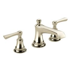 Moen Caldwell Bathroom Faucet | Home Furniture One | Pinterest ...