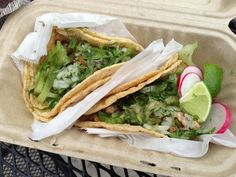 Now Open: Fatty Daddy Taco, Fatty Daddy Taco (718-499-TACO) is located at 310 9th Street. Hours are Sunday-Thursday, 11am to 10pm, and Friday-Saturday, 11am to midnight.