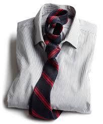 Jwoke: Latest Men's Dress Shirts | Jwoke.com