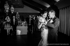 Colshaw Hall Wedding Photographer // Naomi and Tom