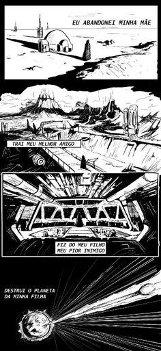 Toda História Tem Dois Lados… A Triste Vida De Darth Vader! http://www.ativando.com.br/imagens/toda-historia-tem-dois-lados-a-triste-vida-de-darth-vader/