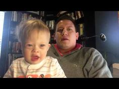 Q and A about Down Syndrome from Noahsdad.com This blog is the go-to place on the web for information about Down Syndrome.