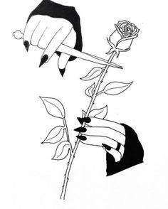 36 Ideas Tattoo Ideas Family Morticia Addams For 2019 Pencil Art Drawings, Tattoo Drawings, Art Sketches, Family Drawing, Morticia Addams, Future Tattoos, Doodle Art, Art Inspo, Line Art