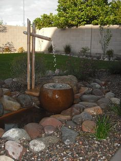 Projects Gallery - Gardens by Chilo and Susanna