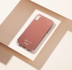 """2b16466a99 Fifth & Ninth on Instagram: """"Still haven't picked your EXCLUSIVE Liana V  case up yet? What are you waiting for? ⠀⠀⠀⠀⠀⠀⠀⠀⠀ 📷 : studiochic_photos"""""""
