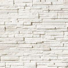 Cs Pa Winterhaven - Pro Fit Alpine Ledgestone - Cultured Stone - Cultured Stone - Boral USA